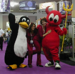 tux_and_beasty_costumes