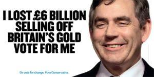 gordon6billion