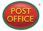 Logo-Illustration-Post-Office