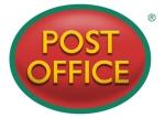 Logo-Illustration-Post-Office