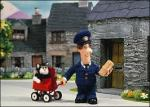 postman pat is faster than yahoo