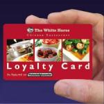 loyalcard