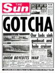 The_Sun_(Gotcha)