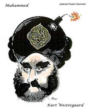 MohammadTurbanBomb